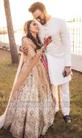 bride-groom-for-january-2021-17