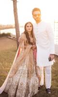 bride-groom-for-january-2021-20