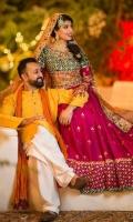 bride-groom-for-january-2021-6