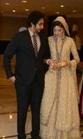 bride-groom-december-2016-1