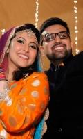 bride-groom-december-2016-10