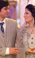bride-groom-december-2016-6
