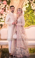 bride-groom-april-2019-3