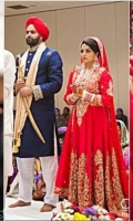 bride-and-groom-for-july-2015-5