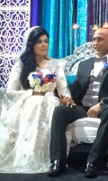 bride-and-groom-for-july-2015-6
