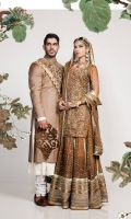bride-and-groom-for-july-2016-10