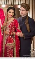 bride-groom-for-july-2017-1