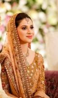 bride-groom-for-july-2017-4