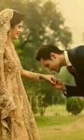 bride-groom-for-november-2015-15