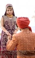 bride-groom-for-november-2015-7