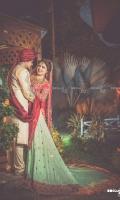 bride-groom-for-november-2016-10