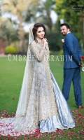 bride-groom-for-november-2016-13
