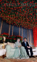bride-groom-for-november-2016-14