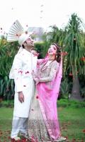 bride-groom-for-november-2016-15