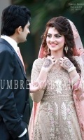 bride-groom-for-november-2016-17