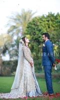 bride-groom-for-november-2016-19