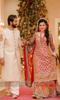 bride-groom-for-november-2016-2