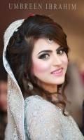 bride-groom-for-november-2016-24