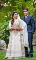 bride-groom-for-november-2016-3