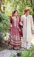 bride-groom-for-november-2016-4