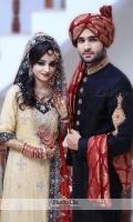 bride-groom-for-november-2016-43