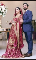 bride-groom-november-2020-3