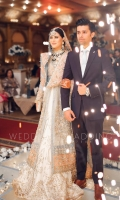 bride-groom-november-2020-9