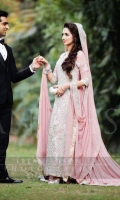 bride-groom-for-october-2016-16