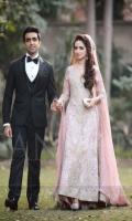 bride-groom-for-october-2016-19