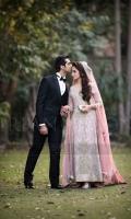 bride-groom-for-october-2016-9