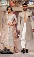 bride-groom-for-july-2015-1