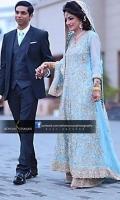 bride-groom-for-july-2015-11