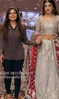 bride-groom-for-july-2015-2