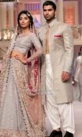 bride-groom-for-july-2015-3