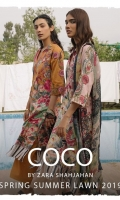 coco-by-zara-shahjahan-2019-1
