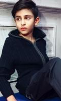 Full Sleeves Stylish Woolen Zipper Sweater