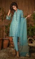 eid-partywear-volume-1-2020-11