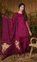 eid-partywear-volume-1-2020-12