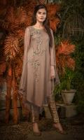 eid-partywear-volume-1-2020-2