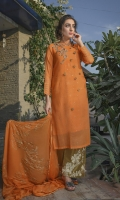 eid-partywear-volume-1-2020-20