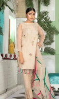 eid-partywear-volume-1-2020-27
