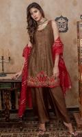 eid-partywear-volume-1-2020-33