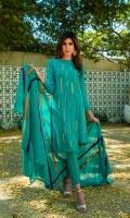 eid-partywear-volume-1-2020-39