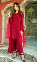 eid-partywear-volume-1-2020-46