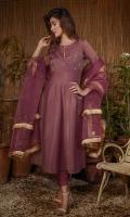 eid-partywear-volume-1-2020-5