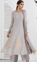 elan-pret-collection-2018-22