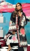 elan-zaha-by-khadija-shah-2018-39