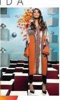 elan-zaha-by-khadija-shah-2018-41