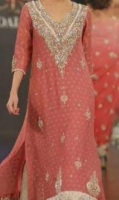 engagement-dress-for-february-2016-3