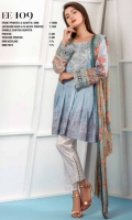 esha-eman-jubilee-textile-2018-14